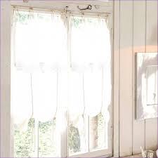 Schickes Wohnambiente 75 Faszinierende Ideen Fur Bodentiefe Fenster