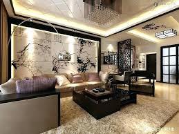 modern style living room furniture. Modern Style Living Room Furniture Lovely Cottage . F