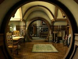 Collect this idea hobbit home (2)