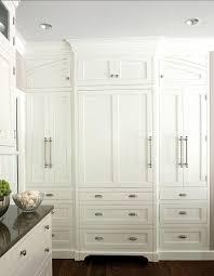 best 25 kitchen cabinet hardware ideas on cabinet incredible kitchen cabinet knobs ideas