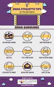 62 Best Job Search Tips Images On Pinterest Career Advice