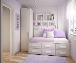 Small Bedroom Design For Teenagers Cute Room Designs For Small Rooms Monfaso