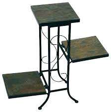 3 tier wooden plant stand metal plant stand outdoor metal plant stands metal plant stands 3 tier plant stand with 3 tier wooden plant stand uk