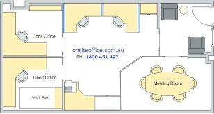 office space layout design. Exellent Office Small Office Layout Ideas Design  With 4 Table For Office Space Layout Design