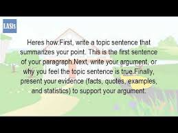 how do you start a second paragraph in an essay  how do you start a second paragraph in an essay