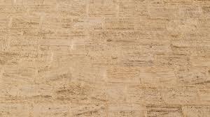 wood texture floor old wall stone pattern tile exterior stone wall brick material hardwood flooring wood
