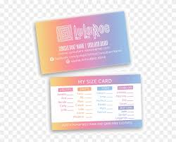 Business My Size Ombre Llr Pinterest Itw Lularoe Hd Png