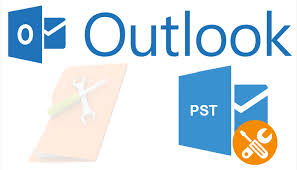 How To Repair Pst File Manually Fix Outlook Pst Errors