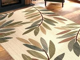 jcpenney area rugs in sensational design wondrous charming picture of lovely awesome mint