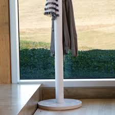 Umbra Flapper Coat Rack Awesome Umbra Flapper Coat Rack White Panik Design