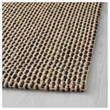 inspiration about flooring sisal rug ikea carpet runners for hallways ikea regarding hallway runners ikea