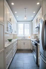 lifestyle Design Portfolio — Ferrarini Kitchens