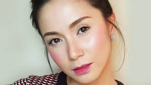 how to achieve the korean inspired grant lip trend