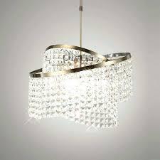used pendant lighting. Brushed Brass Pendant Light Unique Antique Lighting Mini Lights Of Used R