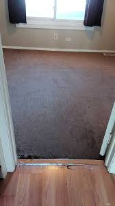 pros for using self adhesive carpet tiles