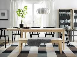ikea round table and chairs unesi daak vedske ume u with ikea stockholm stol