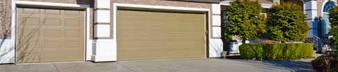 garage door opens halfwayGarage Doors  Gates 4U in Corona CA FAQs for Garage Doors
