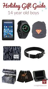 birthday gifts for agers gift ideas