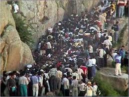Image result for مراسم قلعه بابک