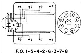 spark plug wires diagram wiring diagram fascinating diagram for spark plug wires wiring diagram spark plug wire diagram chevy 350 diagram for spark