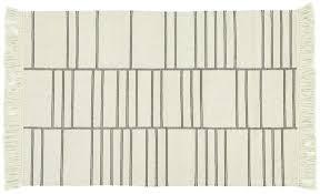 black white geometric rug ivory geometric rug colours harrietta black white geometric rug