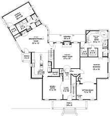 double wide floor plans 2 bedroom. 2 Bedroom Bath Home Plans 1 5 House Two Story 3 Traditional Style Double Wide Mobile Floor E