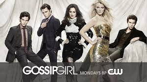 Gossip Girl' Season 5 Spoilers: First Casting and Filming Updates
