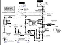2001 mustang headlight wiring diagram wiring diagram for you • headlight wiring diagram ford mustang wiring diagram rh 2 10 3 restaurant freinsheimer hof de ford headlight wiring diagram ford headlight wiring