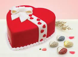 Order Designer Cakes Customised Cakes Online In Mumbai