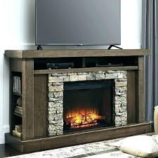 wayfair fireplace tv stand electric fireplace fireplaces corner ideas with insert at whole s for stand