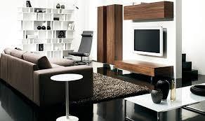 Living Room Living Room Furniture Design Ideas Modern Throughout
