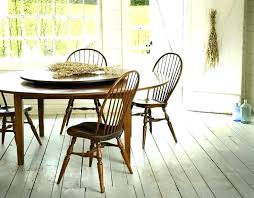 large round dining tables round dining room tables seats 8 large round dining table seats 8