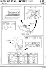 2006 isuzu npr wiring diagram wiring diagrams 2006 isuzu npr wiring diagram