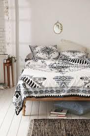 Marvelous Quilla Duvet Cover. Aztec BedroomTribal ...