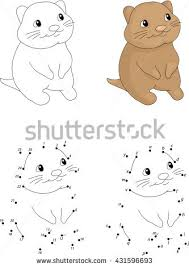 Small Picture Quokka Stock Images Royalty Free Images Vectors Shutterstock