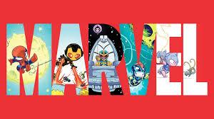 Avengers wallpaper ...