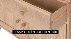 wooden living room furniture. Wooden Living Room Furniture