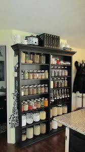 pantry shelf closet kitchen cabinets kitchen design pantry shelf diy kitchen pantry cabinet plans