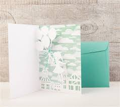 11 Best Cricut Bloom Images On Pinterest  Cricut Cards Cricut Card Making Ideas Cricut