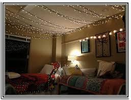 Lichterketten Fur Schlafzimmer Love Calculatorme