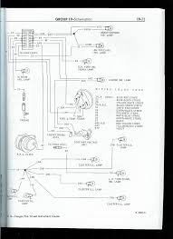 mustang wiring to tachometer mustang wiring 1967 mustang wiring to tachometer click image for larger version 67 instrument cluster