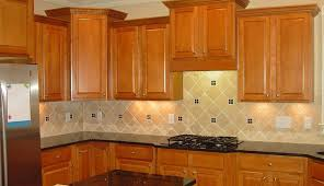 kitchen wood countertop granite green pictures apex cabinet clovis brown vernon and combinations black gray off