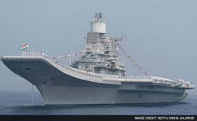 ins china china yes pakistan no whos present as indian navy shows off