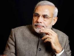 essay on narendra modi essay on narendra modi in english my favourite leader narendra modi essay essay on narendra modi in english my favourite leader narendra modi essay