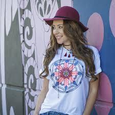 Dream Catcher Shirt Diy Delectable ILovetoCreate DIY Dream Catcher TShirt AC Moore