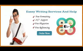 how to write a word essay about world peace quora the introductory paragraphs should give background to the topic of the essay the main content and information should