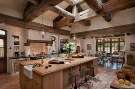 rustic country kitchen design. Contemporary Design Create A Classic French Rustic Country Style Kitchen Design In The Right  Way  Art Home Ideas Inside T