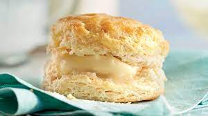 5 things to do with leftover biscuits