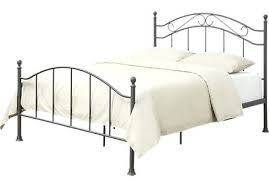 cheap mattresses near me. Beautiful Mattresses Cheap Queen Mattress Sets Under 200 Near Me Bed Frame Bedrooms Amazing  Brown Post Beds On Tips To Choose Er Dollars Throughout Mattresses N