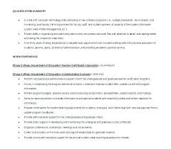 Office Assistant Resumes Administrative Assistant Resume Examples ...